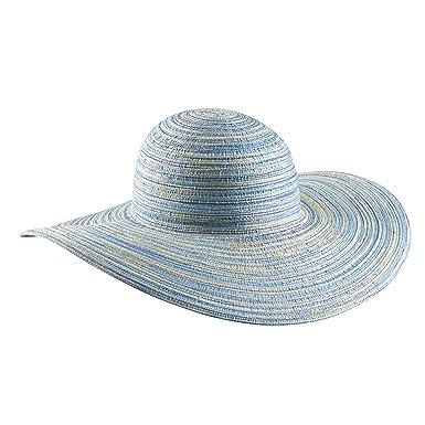 Columbia Women s Sun Ridge Straw Hat 65bac4fde885