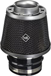 """Weapon R 710-111-102 Secret Weapon Air Filter 4/"""" Inlet  6.5/"""" Tall 6.5/"""" Wide"""