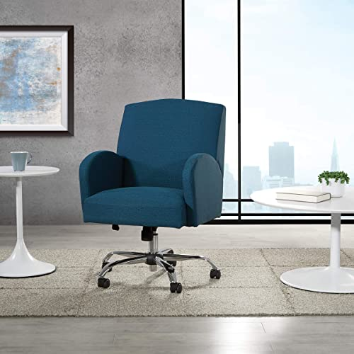 OSP Home Furnishings Joliet Office Chair