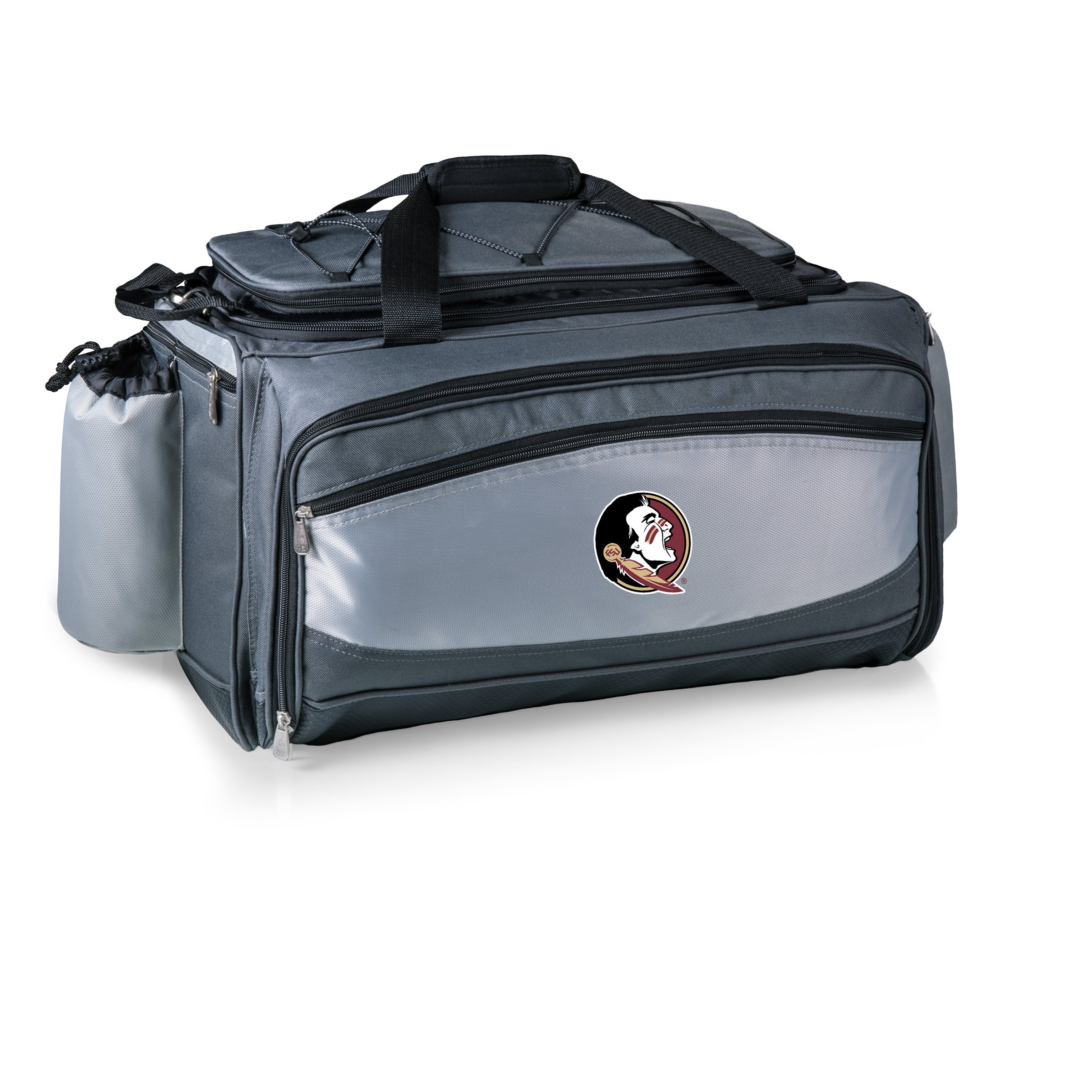 NCAA Florida State Seminoles Vulcan Tailgating Cooler/Grill