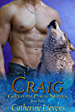 Craig (Gillham Pack Book 3)