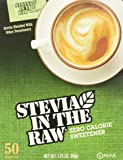 In The Raw Steviva In The Raw Pkt