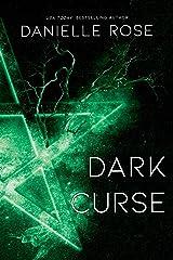 Dark Curse (Darkhaven Book 5) Kindle Edition