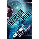 Inversion Point (Chaos Station Book 4)