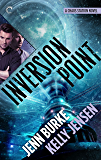 Inversion Point (Chaos Station)