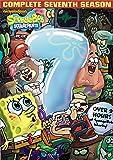 Spongebob Squarepants: Season 7
