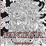 Amazon.com: Animorphia: An Extreme Coloring and Search