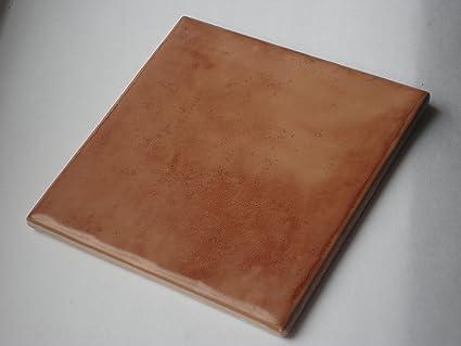 Confezione di 15 cotswold piastrelle di ceramica 10 cm x 10 cm per
