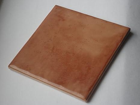 Confezione di cotswold piastrelle di ceramica cm cm