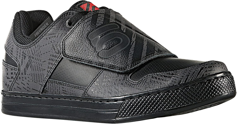 Five Ten MTB-Schuhe Freerider ELC Grau Gr. 41