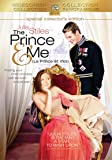 The Prince And Me (Bilingual)