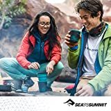 Sea to Summit X-Brew Coffee Dripper - Collapsible