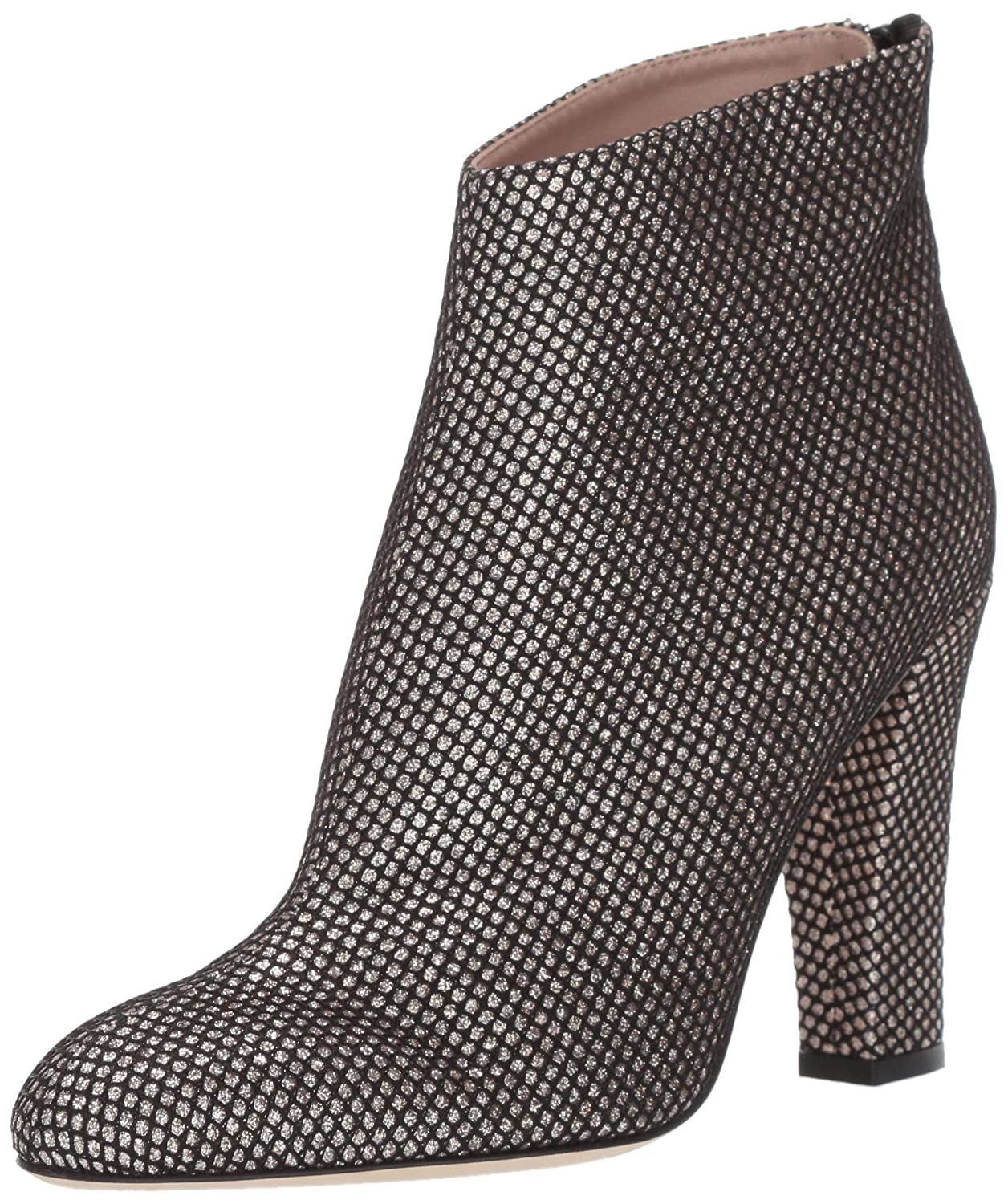 Tulle SJP by Sarah Jessica Parker Women's Minnie Ankle Bootie