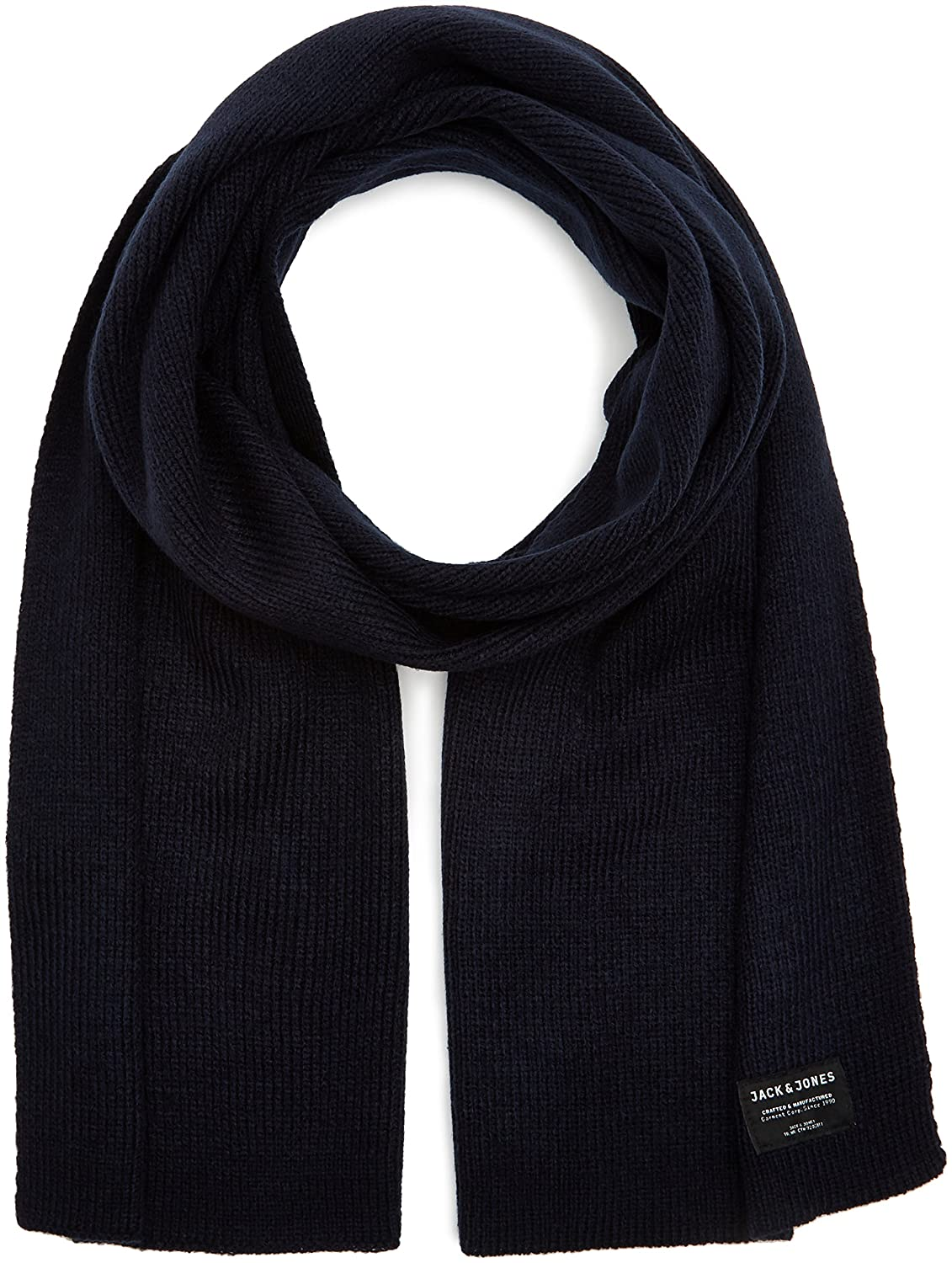 JACK   JONES Jacdna Knit Scarf Noos 862ca0636777