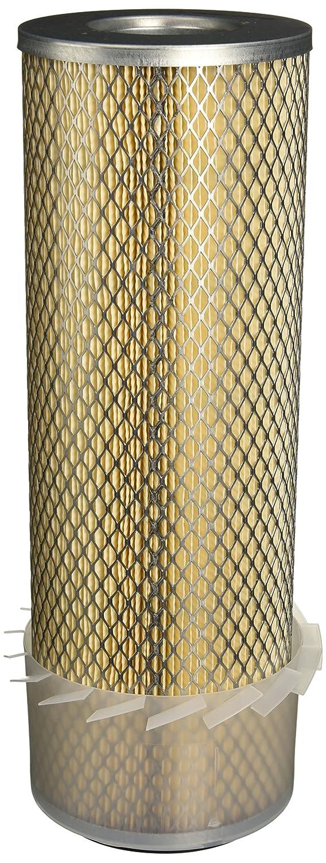 PA2360FN Baldwin Heavy Duty PA2360-FN Air Filter,5-1//4 x 15-3//8 in