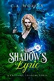 Shadow's Lyric (Crossing Daggers Book 1)