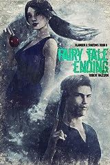 Fairy Tale Ending (Glamour & Shadows Book 6) Kindle Edition