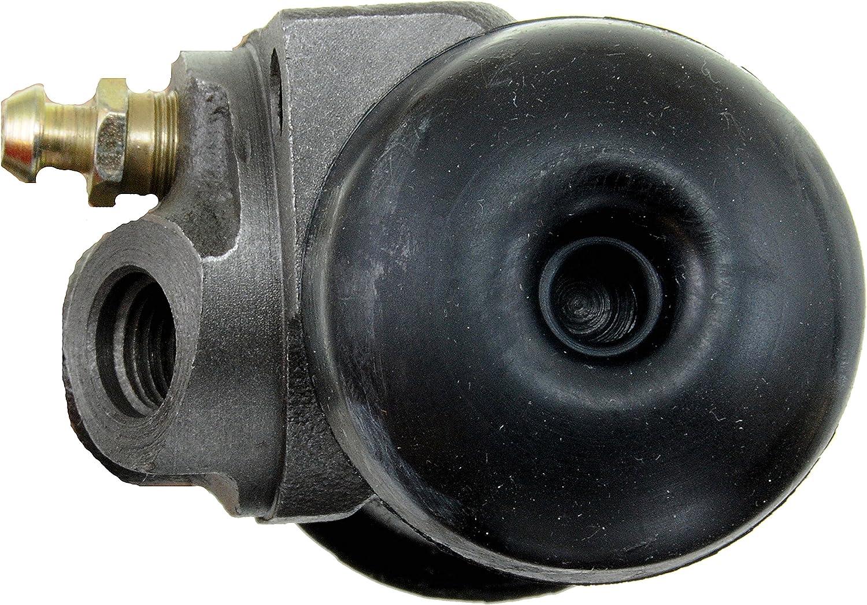 Dorman W13369 Drum Brake Wheel Cylinder
