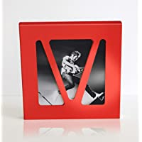 Le Concert -Coffret Collector Rouge  edition Limitee