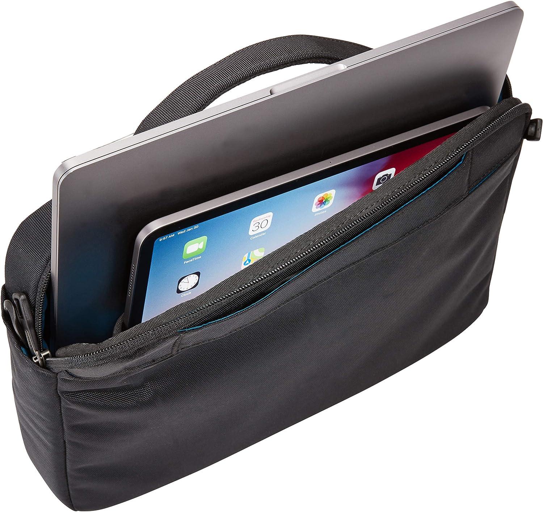 Soporte para MacBook 13 pulgadas Thule Subterra