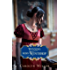 Winning Miss Winthrop (Regency Brides: A Promise of Hope)