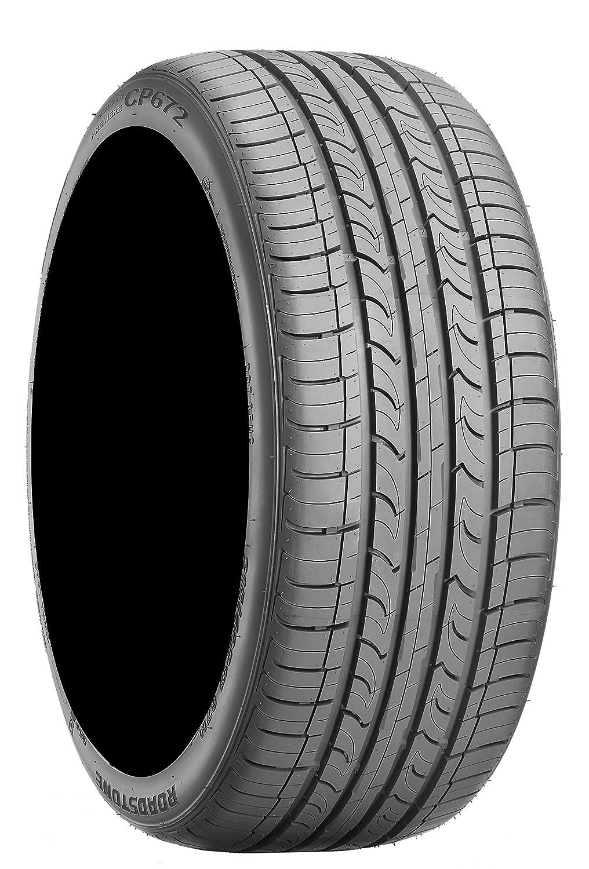 ロードストーン(ROADSTONE) サマータイヤ CP672 205/65R16 95H B07CKZ41ZH