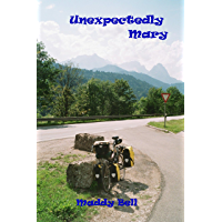 Unexpectedly Mary (English Edition)