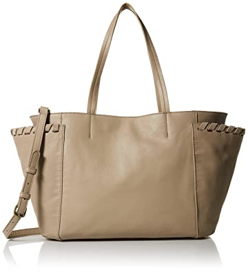 827e8170a8c8 Amazon.com  Lucky Wind Tote Bag