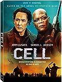 Cell [DVD + Digital]