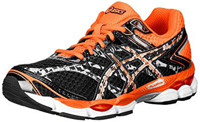 asics men s gel cumulus 16 running shoe