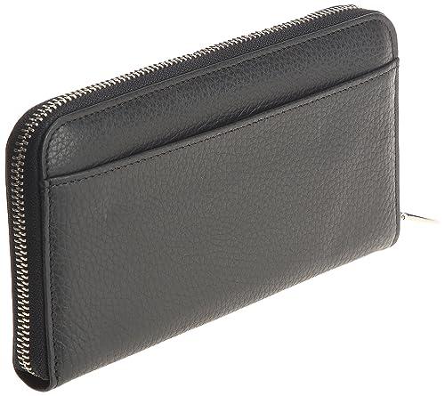 Womens Compagnonz Wallet La Bagagerie PK71JfT0J