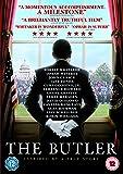 The Butler [2013]