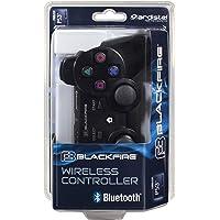 Ardistel - Mando Bluetooth Blackfire Color Aleatorio (PlayStation 3)