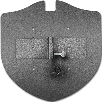 secure garage door openerGarage Shield GS100  Garage Guard for Garage Door Security