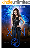 Xin (Double Helix Case Files Book 6)