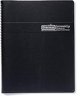Amazon.com : Grupo Erik editores asvwi1804 Agenda : Office ...