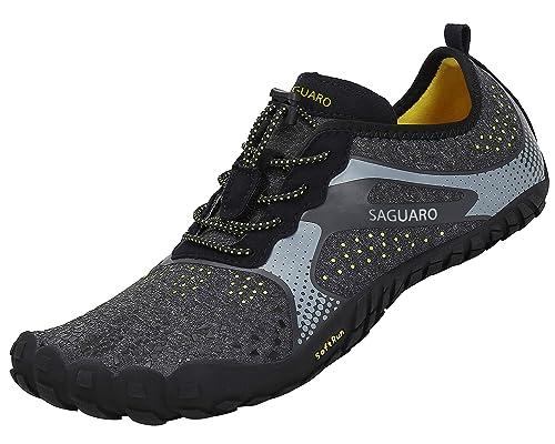 chaussure minimaliste running