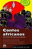 Contos Africanos dos Países de Língua Portuguesa