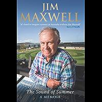 The Sound of Summer: A memoir