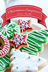 Christmas Surprises Kindle Edition