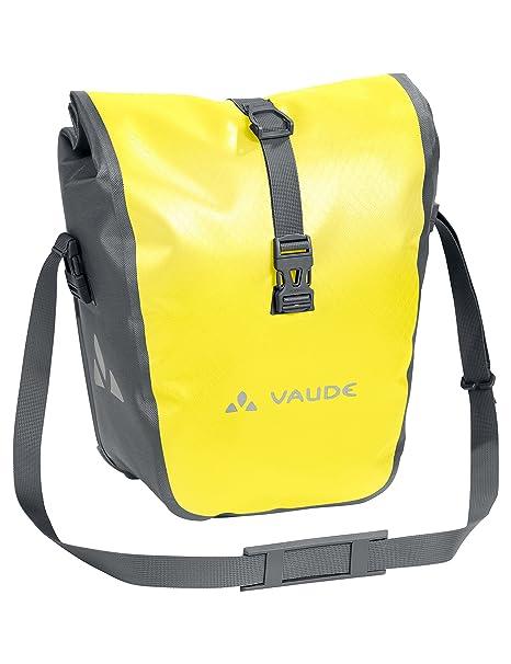 96a0ce1ff6 VAUDE Aqua Front, Borse ruota anteriore: Amazon.it: Sport e tempo libero