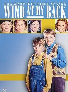Wind at My Back: Season 1