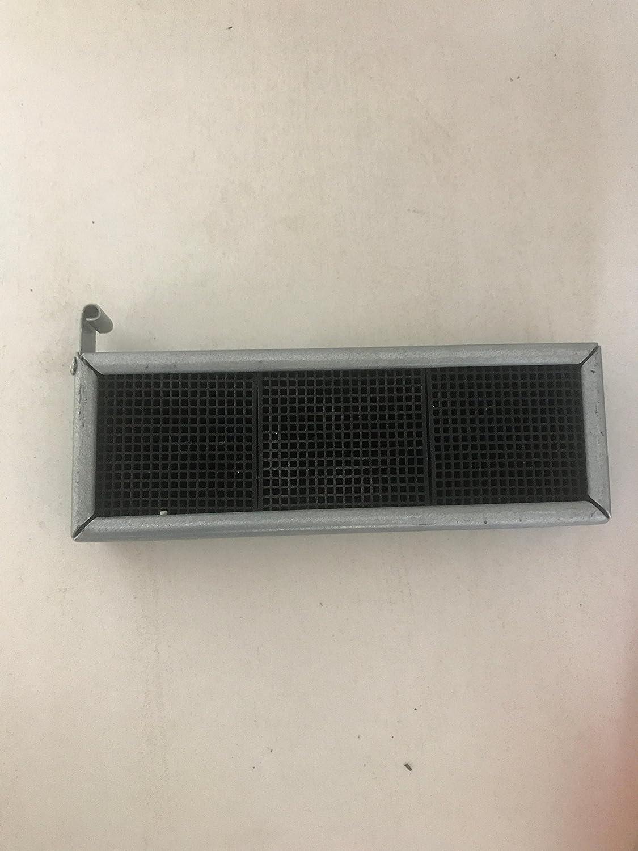Gutmann filtro de carbón activo TZ 462: Amazon.es: Grandes electrodomésticos