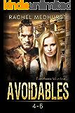 Avoidables 4-6