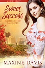 Sweet Success Kindle Edition