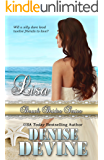 Lisa (Beach Brides Book 6)