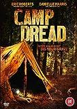 Camp Dread [DVD]