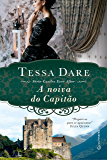 A noiva do capitão (Castles Ever After)