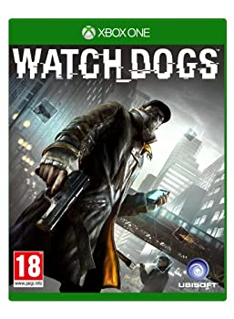 Watch Dogs [XO]