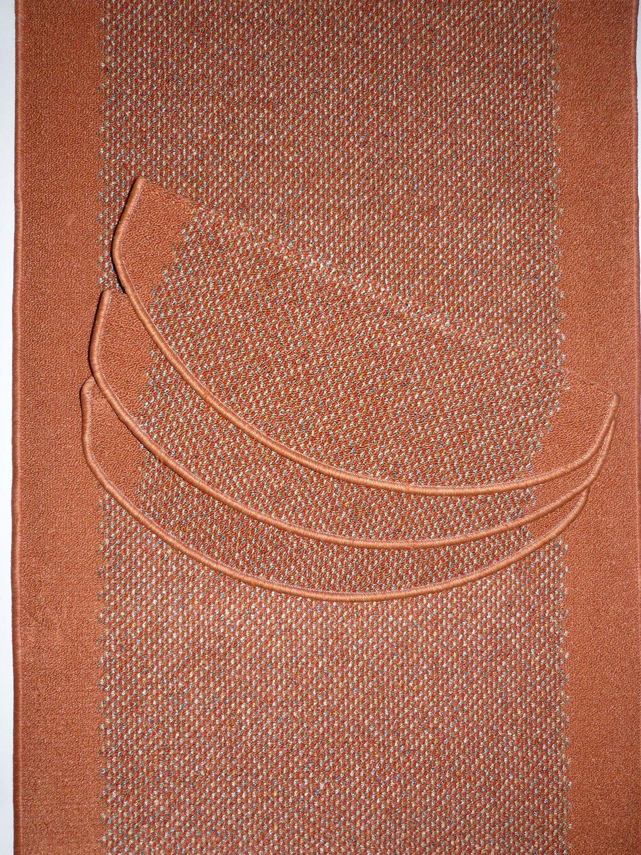 Stufenmatte rutschfest waschbar Terra - 15 er Set Stuffenmatten